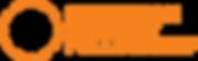 All Orange (LONG).png
