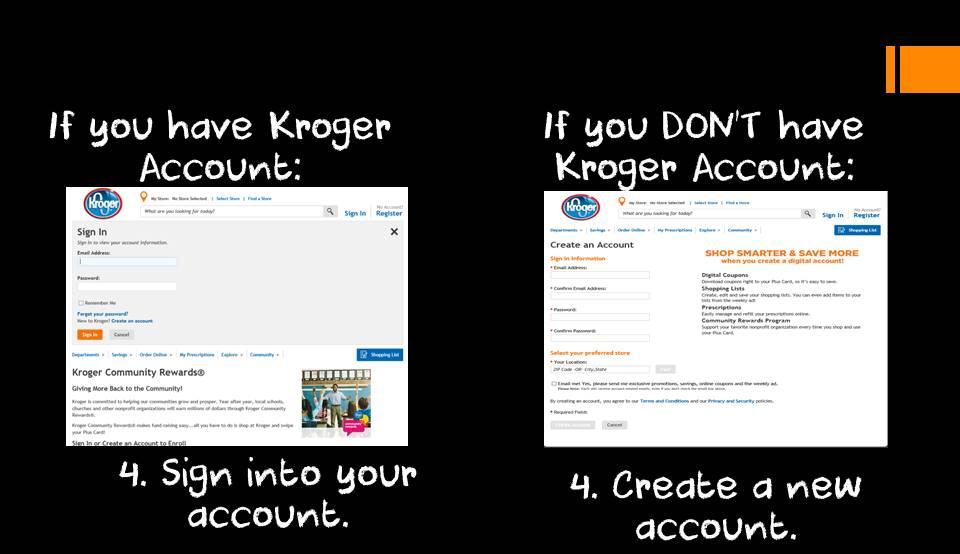 Kroger Slide 4