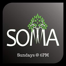 soma website.png