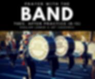 band slide.png