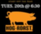 Hog Roast Fall '19.png