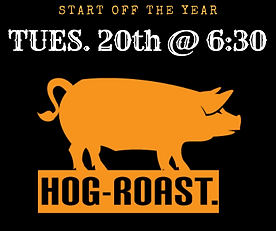 Hog Roast Fall '19.png