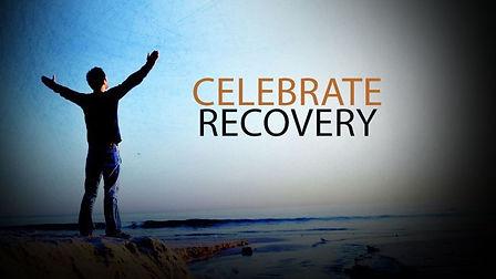Celebrate-Recovery (Custom)[1].jpg