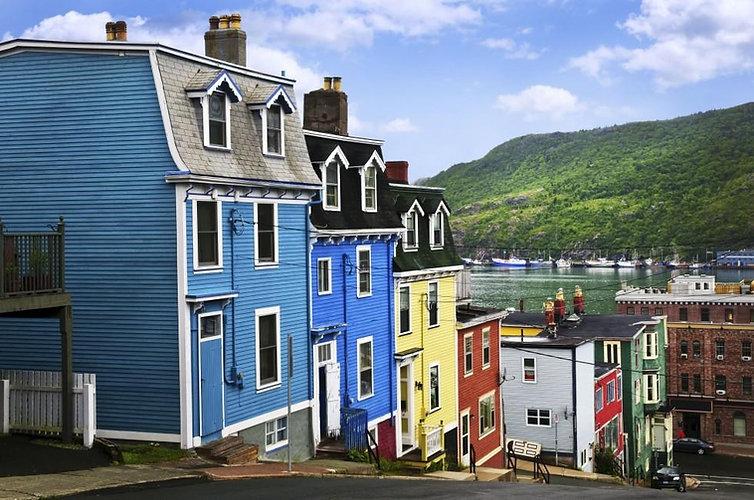 houses-st-johns-newfoundland-and-labrado