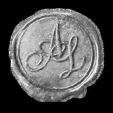 Arya Landers seal