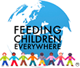 FeedingChildrenEverywhere