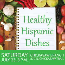 Healthy Hispanic Dishes Chickasaw 7-23-16 social media-01