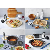 post-product-meal-sets-fw20-blank-usca.j
