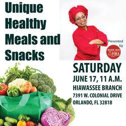 Unique Healthy Meals & Snacks 6-17-17 Hiawassee social-01