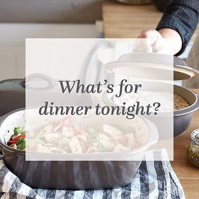 post-whats-for-dinner-2-usca.jpg