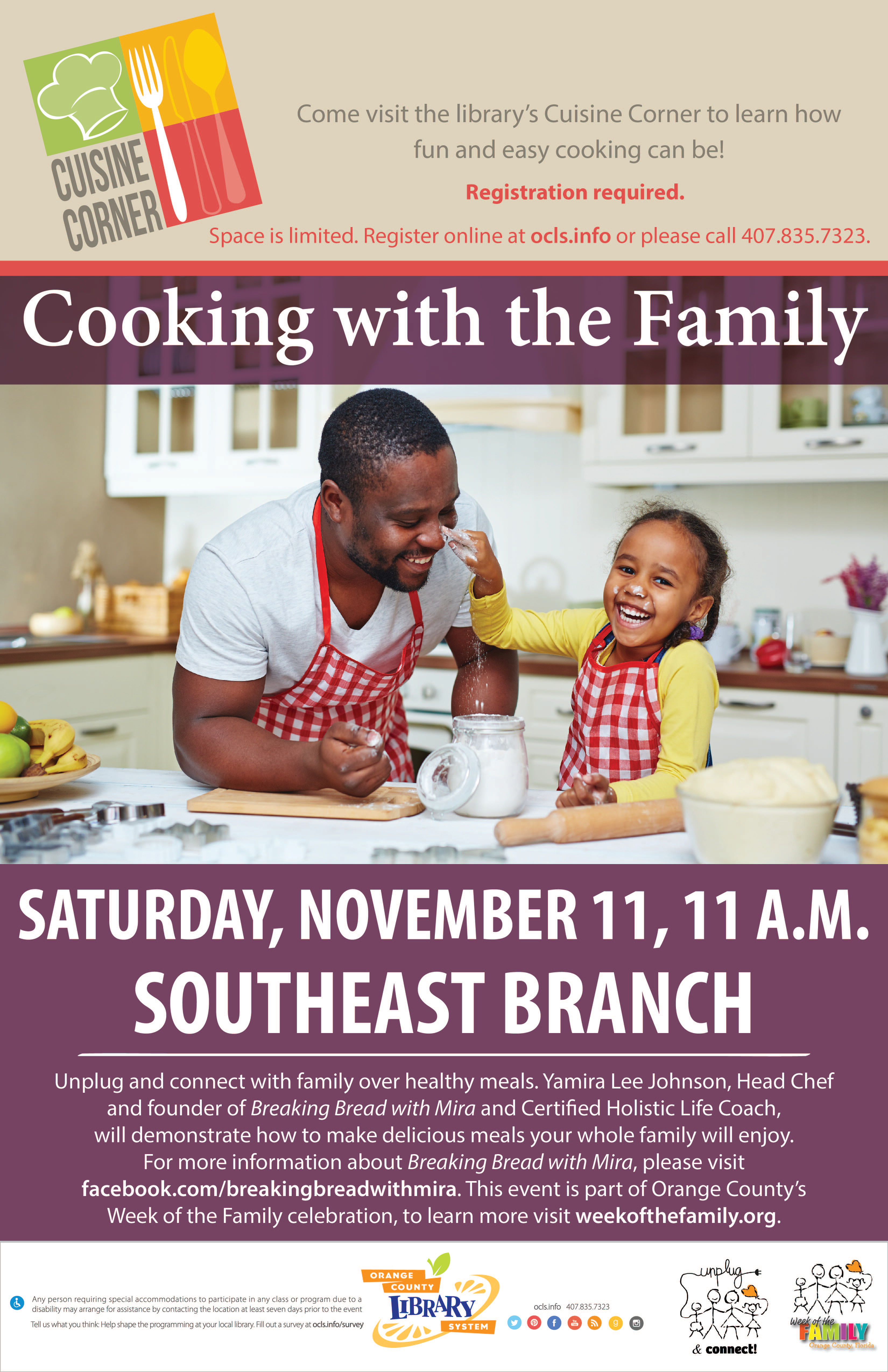 Cooking with the Family 11-11-17 Southeast-01