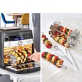 post-product-air-fryer-skewers-blank-usc