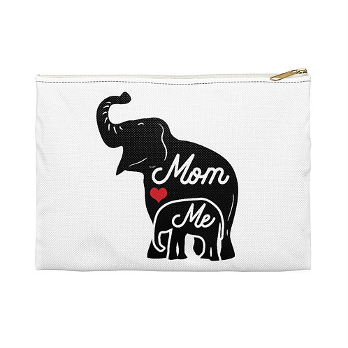 Mom & Me Accessory Pouch