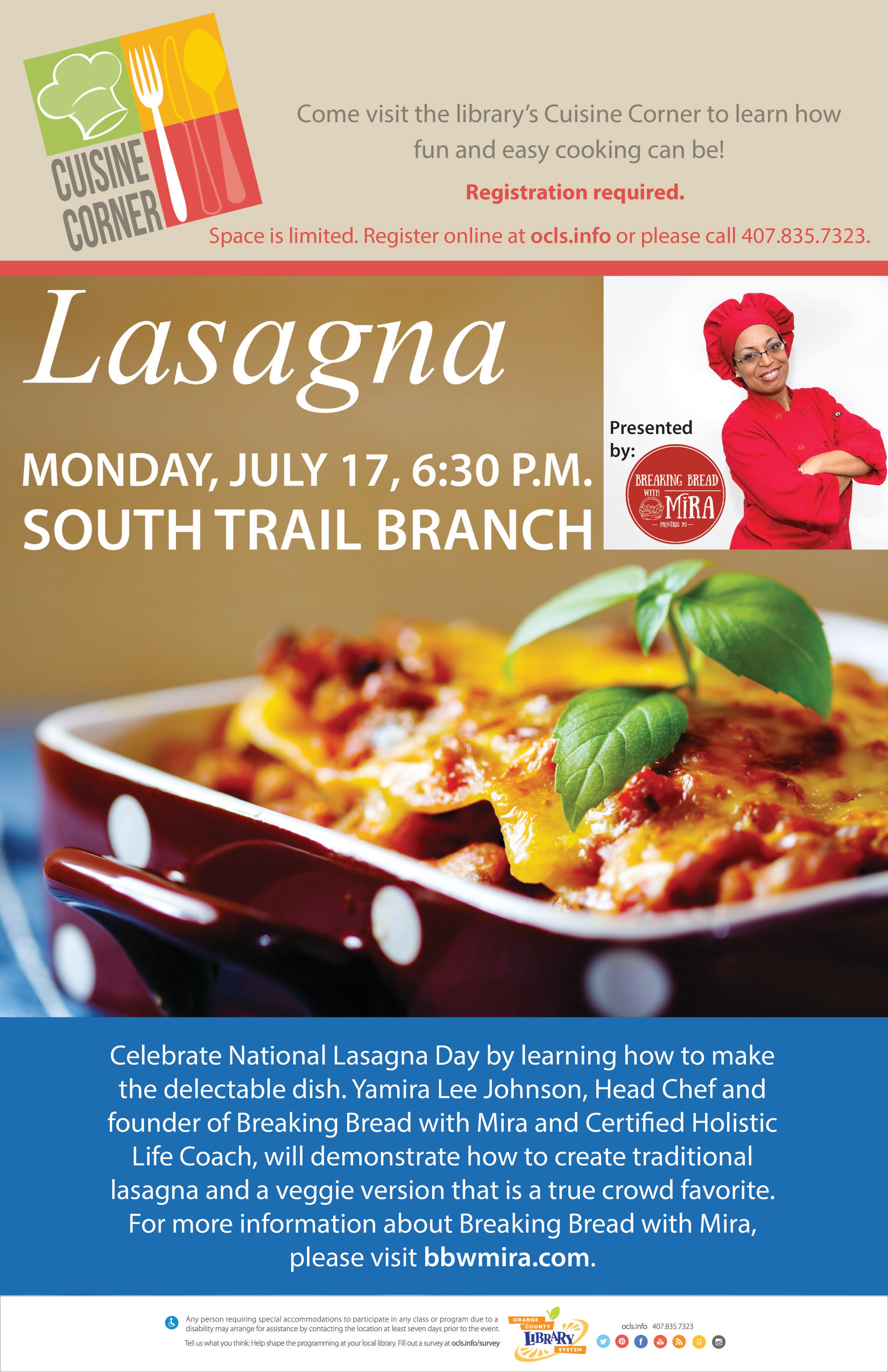 Lasagna South Trail 7-17-17-01