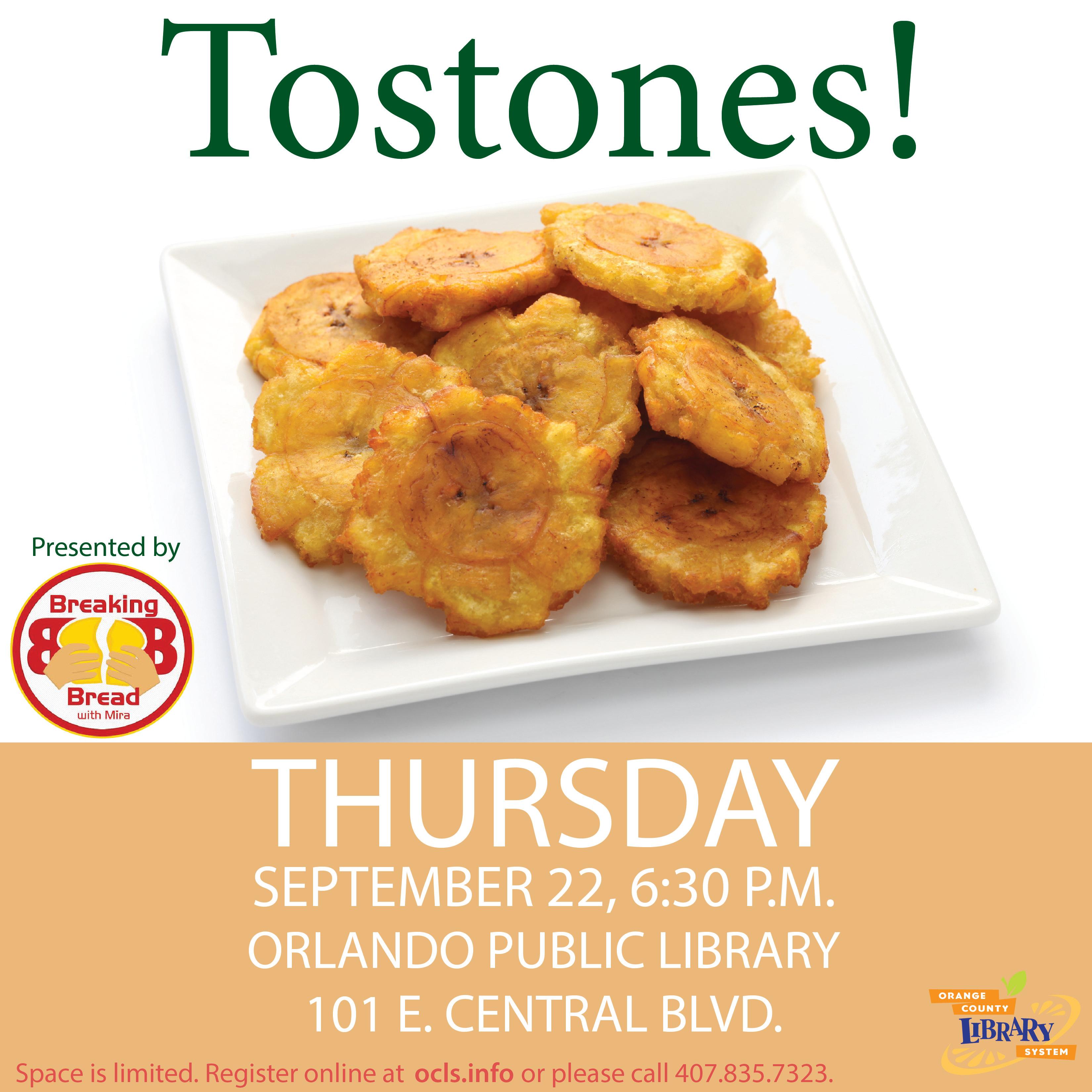 Tostones 9-22-16 social media-01