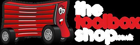The Tool Box Logo.png