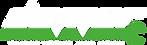 Damar Logo white.png