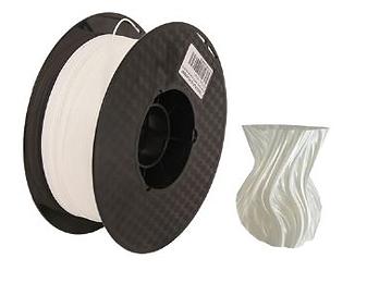 Nylon-filament.png