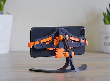 Phone-Stand.webp
