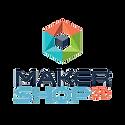 makershop.png