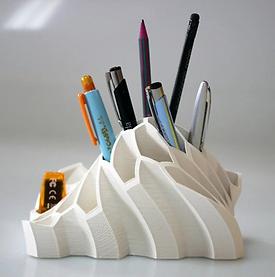 pencil-holde-e1541601081388.webp