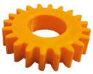 PLA orange.png