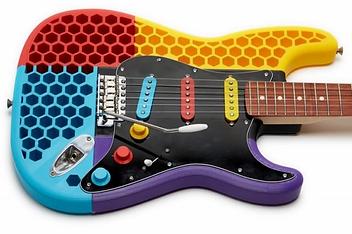 Guitar.webp