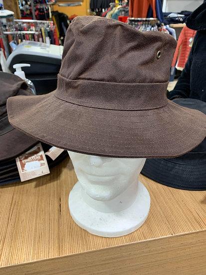 """Chapeau """"Bocage Accessoires"""""""