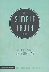 Simple Truth Bible.jpg