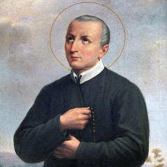 Saint Clément-Marie Hofbauer