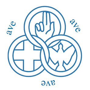 Logo 3 ave.png