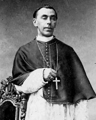 Monseigneur de Ségur