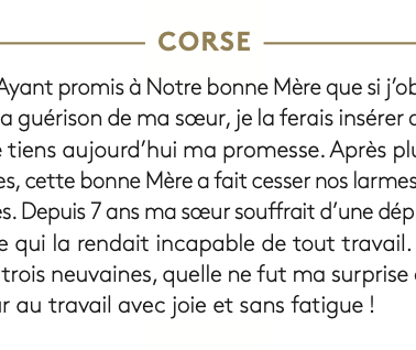 Corse.png