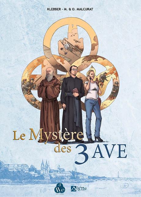 Le Mystère des 3 Ave.jpg