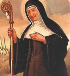 Sainte Mechtilde.jpg