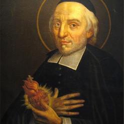 Saint Jean-Eudes