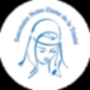 Tête_de_la_vierge_3.png
