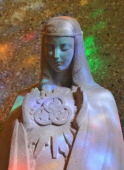 Notre-Dame de la Trinité.jpg