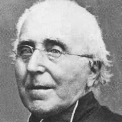 Vénérable Père Jean Claude Colin