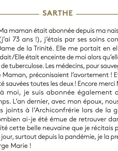 Sarthe.png