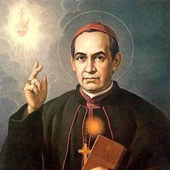 Saint Antoine-Marie Claret