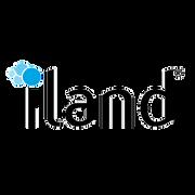 iland-logo-400x400px.png