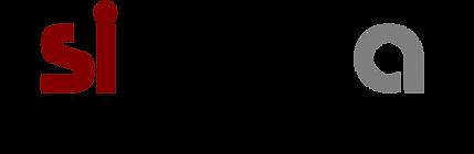 simoda logo 1.png