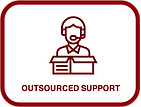 OUTSOURCED.png
