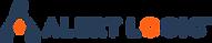 Alert Logic Logo_Primary-RGB.png