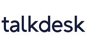 talkdesk-vector-logo.png