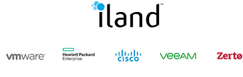 iland partners.png