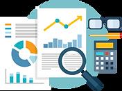 kisspng-data-analysis-big-data-managemen