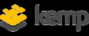 kemp-technologies-logo.png