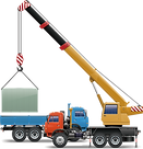 kisspng-heavy-equipment-crane-architectu